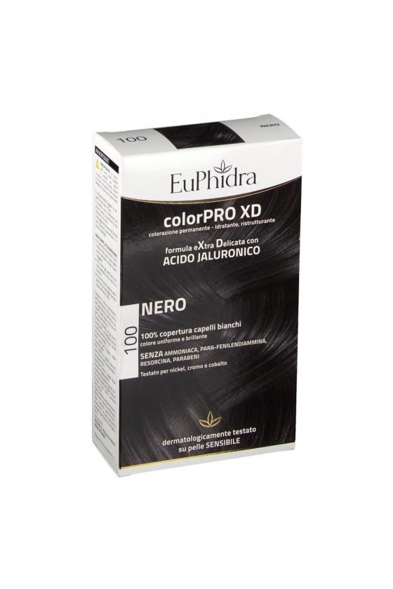 COLORPRO 100