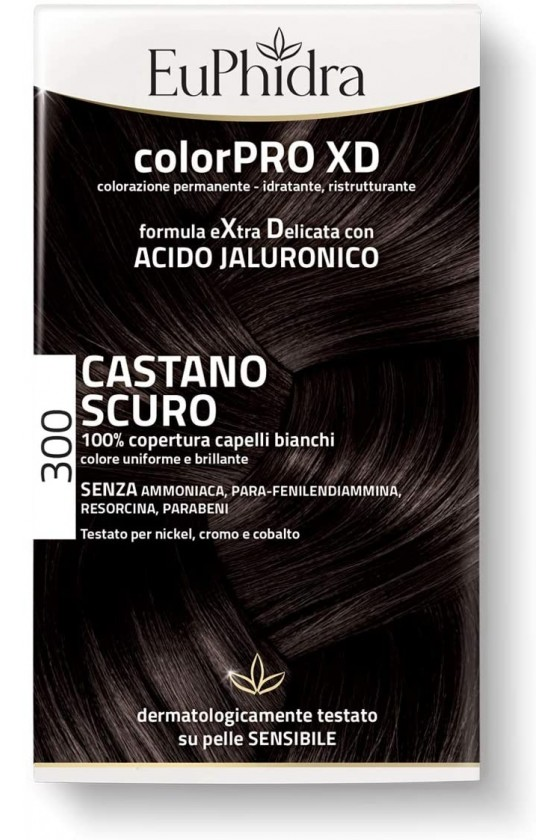 COLORPRO 300