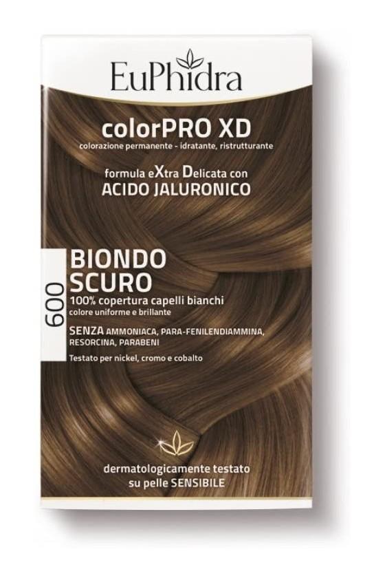 COLORPRO 600