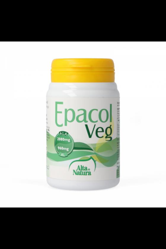 EPACOL VEG