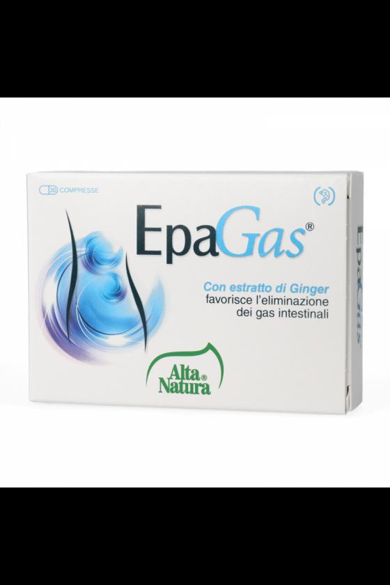 EPAGAS