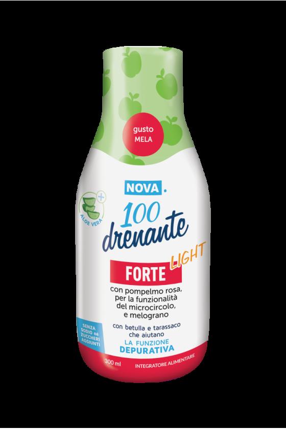 NOVA DRENANTE 100 FORTE