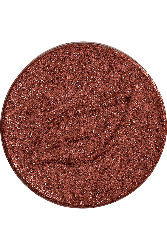 OMBRETTO SHIMMER 21 ROSSO RAME
