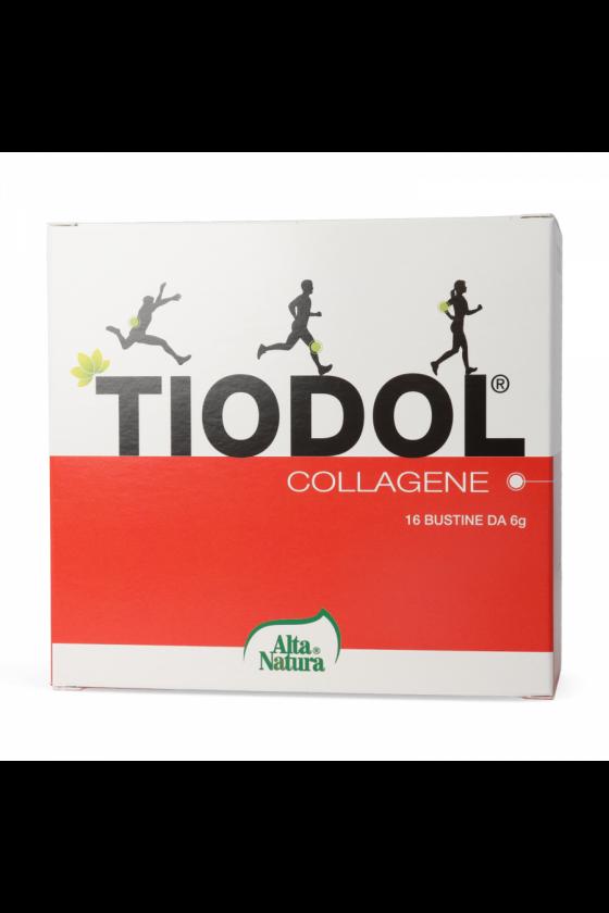 TIODOL COLLAGENE